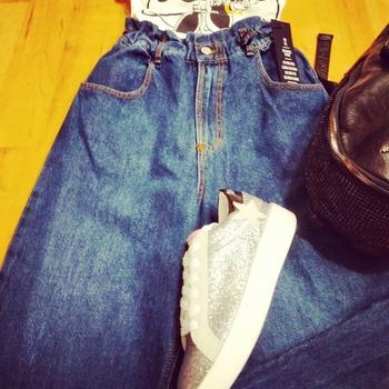 🔝New collection 🔝 #outfitoftheday #sportlife #sportystyle #zahjrcollection #shopartstyle #fallwintercollection #new #girls #girly #outfitstyle #followforlike #followers #instalook #instafashion #inspiration #moodoftheday #goodvibes #shoppingtime #shoppingonline #photooftheday #ipanemacapurso♥️
