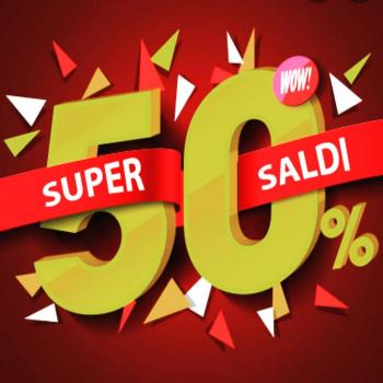 ‼️‼️‼️‼️‼️‼️‼️‼️‼️‼️‼️‼️‼️‼️‼️‼️‼️‼️‼️‼️ SUPER SALDIIIIIII 50%‼️‼️‼️‼️ ▪️ SCARPE 50% ▪️ ABBIGLIAMENTO (30% E 50%) ▪️BORSE (30% E 50%) #saldiestivi #summerlove #summercolors #occasionidanonperdere #like4likes #loveshopping💞 #glamourphoto #glamshop #like4likes #following👀 #followme #📲3515329580 #contattaci📩direct #ipanemacapurso☀️