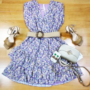 #lookstyle #lookoftheday #daytodaylooks #looks #weddingdress #zahjrabbigliamento #girly #girls #womanfashion #womanstyle #loveshopping💞 #like4likes #moodoftheday #musthave #flowerstagram #flowerdesign #glamfanatics #glamshop #glamfashion #fashionlook #fashiondiaries #fashionbloggeritalia #totallook #instagram #instolike #glamourphoto #following #followformore #ipanemacapurso☀️