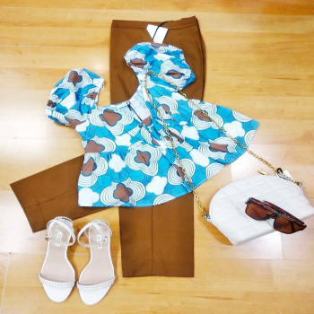#photooftheday #mondaymood #mondaymood☀️ #suntime #summerlooks #fashiondiaries #fashionlook #womanfashion #womanstyle #styleblogger #stylegram #glamfanatics #vicolooutfit #vicologirl🔝 #lestreghebologna #good #fashionlook #fashiondiaries #fashionbloggeritalia #bloggerstyle #like4likes #loveshopping💞 #likefollowers #following #contattaci📩direct #ipanemacapurso🎁
