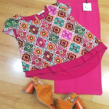 ‼️ saldissimi metà prezzo ‼️ #oversize #tagliecomode #fuxia #coloridestate #orange #glamfanatics #glamourphoto #moodoftheday #moodinspiration #glamshop #glamourphoto #womanfashion #womanfashion #📲3515329580 #contattaci🚛🏠 #contattaci📩direct #loveshopping💞 #following #like4likes #tagforlikes #tagsforlikesapp #ipanemacapurso☀️