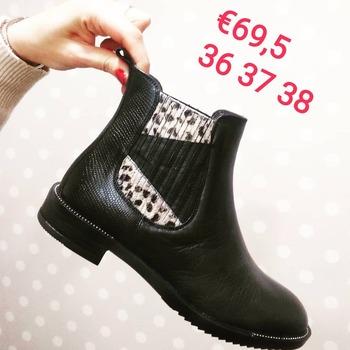 ❌ ULTIMI CAPI A SALDO❌ #mondaymornings #mondaymotivation #shoesblogger #shoesblogger #cafenoir #positivevibes #saldiinvernali #winter21 #ultimicapidisponibili #like4likes #loveshopping💞 #shopnow #lookstyle #followforlike #followme #girly #womanstyle #contattaci🚛🏠 #contattaci📩direct #📲3515329580 #ipanemacapurso🌈