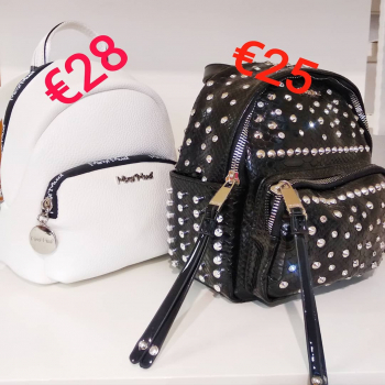 #sundaymood☀️ #suntime #fashionbag #minibag #mimimuafirenze #blacknwhite #glamourphoto #glamshop #📲3515329580 #glamourphotography #prezzidaurlo #details #detailsoftheday #contattaci🚛🏠 #contattaci📩direct #ribassi #moodoftheday #moonlovers #summercolors #summerlooks #ipanemacapurso☀️