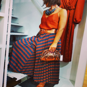 #outfitdetails #zahjrcollection #moodoftheday #morefollowers #like4likes #loveshopping💞 #loveit #likefollowers #fridayvibes #fridaymood #girly #girlfromipanema #instagram #followme #folllowforlike #instagram #instagood #glamourphoto #glamourstyle #fashiondiaries #fashionlook #ipanemacapurso♥️
