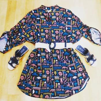 ‼️ saldiiiii ‼️ #newinstore #dress #vicolodress #detailsoftheday #fantasia #girly #girlstyle #fashionista #fashionlook #fashiongirl #shoppingtime #shoponline #shoppingtime #summeroutfit #summerlove #suntime #goodvibes #summervibes #mood #fashiondiaries #looks #ipanemacapurso♥️