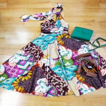#longdress #weddinginspiration #vicolo_official #coloridestate #fashionphotography #fashiondiaries #fashionlook #fashiongirl #glamourphotography #glamfashion #womanfashion #womanstyle #📲3515329580 #contattaci📩direct #positivevibes #moodoftheday #moodinspiration #ipanemacapurso☀️