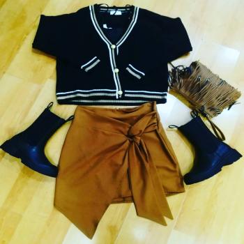 #mondaymood☀️ #fallwintercollection #welcomeweek #october #moodoftheday #lookoftheday #outfitstyle #glamfanatics #glamourphotography #girl #girly #likeforlikes #loveshopping💞 #like4likes #details #specialdetails #specialoutfit #📲3515329580 #contattaci🚛🏠 #spedizioniintuttaitalia🚚📲📦 #contattaci📩direct #instagram #instphoto #following #ipanemacapurso☀️
